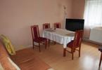 Morizon WP ogłoszenia | Mieszkanie na sprzedaż, Głogówiec, 54 m² | 3501