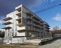 Morizon WP ogłoszenia   Mieszkanie na sprzedaż, Pruszcz Gdański, 50 m²   9664