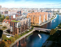Morizon WP ogłoszenia | Mieszkanie na sprzedaż, Gdańsk, 36 m² | 8171