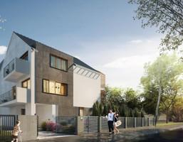 Morizon WP ogłoszenia | Mieszkanie na sprzedaż, Gdańsk Przymorze, 87 m² | 3512