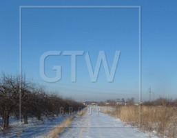 Morizon WP ogłoszenia | Działka na sprzedaż, Warka, 5810 m² | 8531