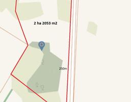 Morizon WP ogłoszenia | Działka na sprzedaż, Łąsko Małe, 22053 m² | 1893