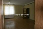 Morizon WP ogłoszenia | Dom na sprzedaż, Bydgoszcz Bielawy, 549 m² | 3486