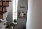 Morizon WP ogłoszenia | Dom na sprzedaż, Warszawa Ursynów Północny, 190 m² | 5922