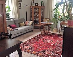 Morizon WP ogłoszenia | Mieszkanie na sprzedaż, Warszawa Stara Ochota, 80 m² | 3805