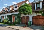Morizon WP ogłoszenia | Dom na sprzedaż, Nowa Iwiczna Pokrętna w Krzywej Iwicznej, 148 m² | 1566