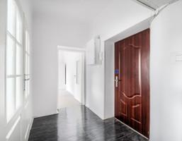 Morizon WP ogłoszenia | Biuro na sprzedaż, Warszawa Stary Mokotów, 52 m² | 0009