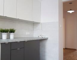 Morizon WP ogłoszenia | Mieszkanie na sprzedaż, Warszawa Saska Kępa, 56 m² | 3843