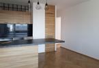 Morizon WP ogłoszenia | Mieszkanie na sprzedaż, Warszawa Sielce, 58 m² | 7571