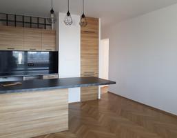 Morizon WP ogłoszenia   Mieszkanie na sprzedaż, Warszawa Sielce, 58 m²   7571