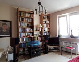 Morizon WP ogłoszenia | Mieszkanie na sprzedaż, Warszawa Ursynów Północny, 42 m² | 2213