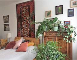 Morizon WP ogłoszenia | Mieszkanie na sprzedaż, Warszawa Stara Ochota, 80 m² | 7418