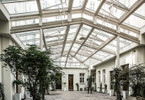 Morizon WP ogłoszenia | Mieszkanie do wynajęcia, Warszawa Śródmieście Południowe, 39 m² | 8728
