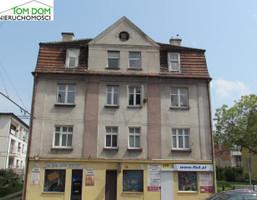 Morizon WP ogłoszenia   Dom na sprzedaż, Gdynia Orłowo, 500 m²   7583