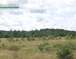 Morizon WP ogłoszenia   Działka na sprzedaż, Chmieleniec Polna, 1090 m²   3599