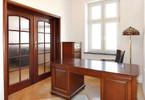 Morizon WP ogłoszenia | Mieszkanie na sprzedaż, Koszalin Zwycięstwa, 70 m² | 4953