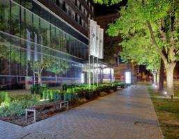 Morizon WP ogłoszenia | Biuro w inwestycji Biuro na Mokotowie do wynajęcia! Już ..., Warszawa, 15 m² | 5377