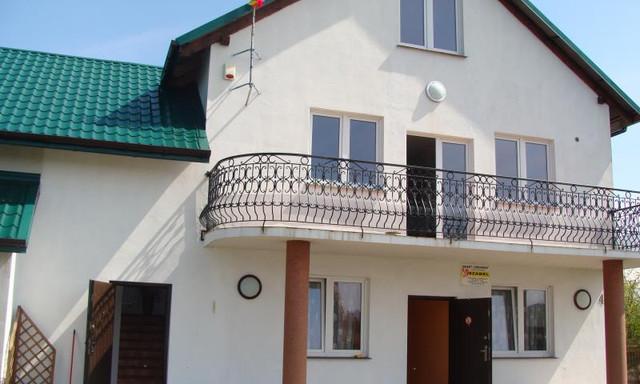 Komercyjne na sprzedaż <span>Koszaliński, Mielno, Gąski, Kościelna</span>