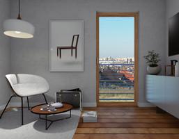 Morizon WP ogłoszenia | Mieszkanie na sprzedaż, Kielce Prochownia, 61 m² | 5551