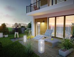 Morizon WP ogłoszenia | Mieszkanie na sprzedaż, Kielce Prochownia, 61 m² | 5556