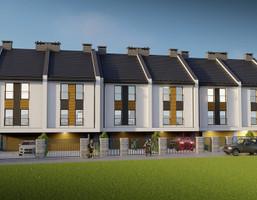 Morizon WP ogłoszenia   Mieszkanie na sprzedaż, Kielce Prochownia, 61 m²   5552