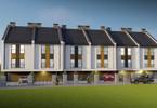 Morizon WP ogłoszenia | Mieszkanie na sprzedaż, Kielce Prochownia, 61 m² | 5552