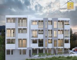 Morizon WP ogłoszenia | Mieszkanie na sprzedaż, Kielce Orląt Lwowskich, 59 m² | 2204