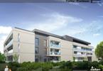 Morizon WP ogłoszenia | Lokal na sprzedaż, Kielce, 51 m² | 4789