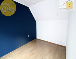Morizon WP ogłoszenia | Mieszkanie na sprzedaż, Kielce Legnicka, 74 m² | 0667