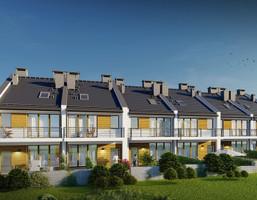 Morizon WP ogłoszenia   Mieszkanie na sprzedaż, Kielce Prochownia, 61 m²   5553