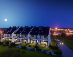 Morizon WP ogłoszenia | Mieszkanie na sprzedaż, Kielce Prochownia, 61 m² | 5554