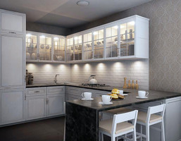 Morizon WP ogłoszenia | Mieszkanie na sprzedaż, Toruń Mokre Przedmieście, 51 m² | 4821
