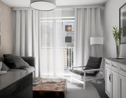 Morizon WP ogłoszenia | Mieszkanie na sprzedaż, Toruń Mokre Przedmieście, 35 m² | 4564