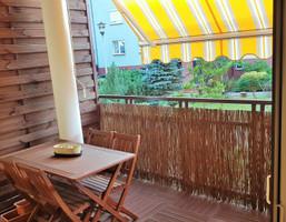 Morizon WP ogłoszenia | Mieszkanie na sprzedaż, Włocławek Południe, 54 m² | 2902