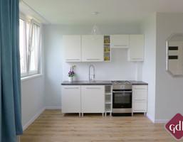 Morizon WP ogłoszenia   Mieszkanie na sprzedaż, Włocławek Toruńska, 48 m²   2360