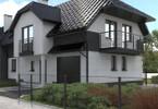 Morizon WP ogłoszenia | Dom w inwestycji Bogucianka, Kraków, 156 m² | 1315