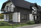 Morizon WP ogłoszenia | Dom w inwestycji Bogucianka, Kraków, 149 m² | 1311