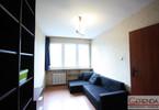 Morizon WP ogłoszenia | Mieszkanie na sprzedaż, Łódź Bałuty-Centrum, 76 m² | 4176