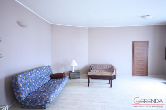 Morizon WP ogłoszenia | Mieszkanie na sprzedaż, Łódź Stare Polesie, 123 m² | 8220
