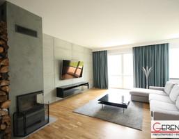 Morizon WP ogłoszenia | Dom na sprzedaż, Łódź Bałuty, 164 m² | 4389