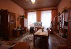 Morizon WP ogłoszenia | Mieszkanie na sprzedaż, Łódź Śródmieście, 100 m² | 5717