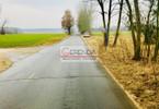 Morizon WP ogłoszenia | Działka na sprzedaż, Zgierz Jasionka gm. Zgierz, 10300 m² | 4769