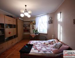 Morizon WP ogłoszenia | Mieszkanie na sprzedaż, Łódź Wysoka/Wodna, 84 m² | 3191