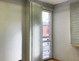 Morizon WP ogłoszenia   Biuro do wynajęcia, Łódź Śródmieście, 22 m²   0092