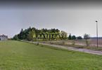Morizon WP ogłoszenia | Działka na sprzedaż, Nowiny, 1500 m² | 7352