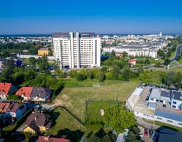 Morizon WP ogłoszenia | Działka na sprzedaż, Piaseczno Julianowska, 1404 m² | 8484