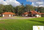Morizon WP ogłoszenia | Dom na sprzedaż, Słupsk, 256 m² | 0468