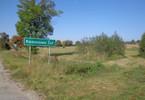 Morizon WP ogłoszenia | Działka na sprzedaż, Komorowo Żuławskie, 3185 m² | 2230