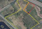 Morizon WP ogłoszenia | Działka na sprzedaż, Elbląg Nowe Pole, 3000 m² | 4661