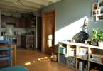 Morizon WP ogłoszenia | Mieszkanie na sprzedaż, Wrocław Krzyki, 35 m² | 2700